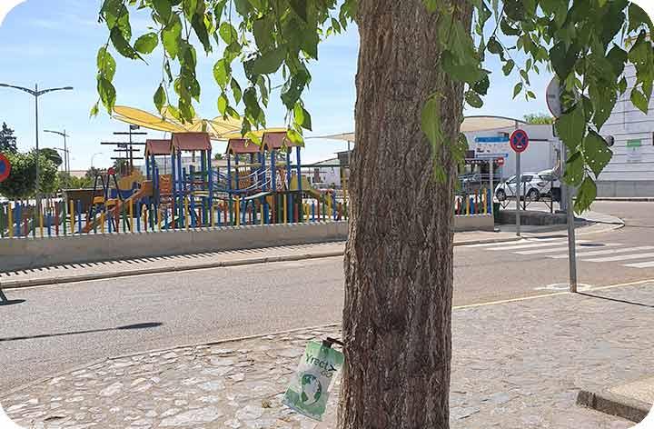 Ynject-GO-en-el-Ayuntamiento-de-Monterrubio-de-la-Serena