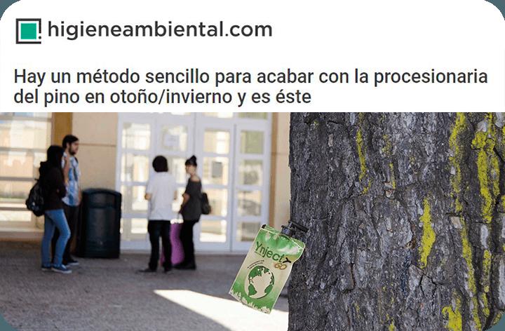 Higiene-Ambiental-se-hace-eco-de-la-única-alternativa-legal-contra-la-procesionaria2
